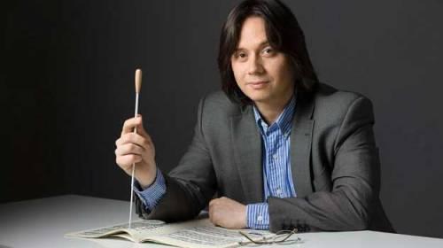 Concursul Enescu 2018 începe cu un concert extraordinar la Ateneului Român