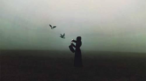 Libertatea – puterea spiritului asupra minții și a trupului
