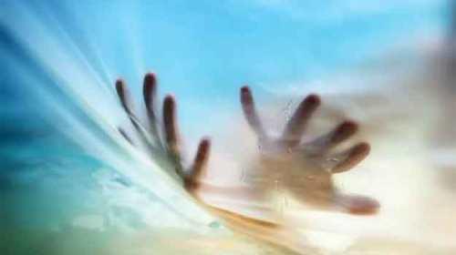 În mâinile tale