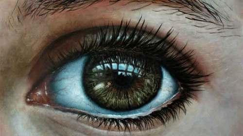 Privește-mă