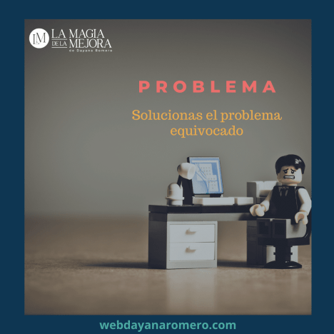 Elegir-problema-errado-en-mejora-continua