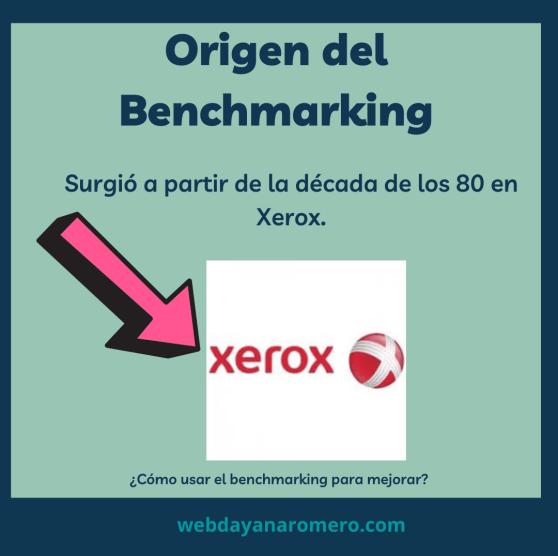 Origen benchmarking