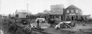 Fairbanks-1904