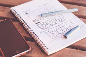 Diseño-Web-&-Ecommerce