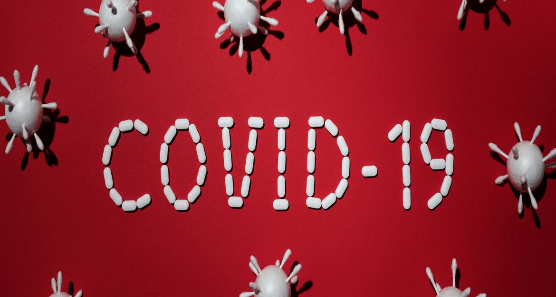 Covid-19: un fallecido y 12 hospitalizados