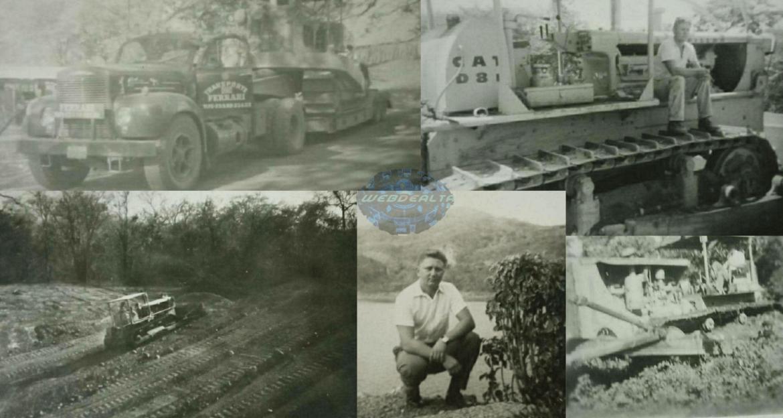 Forjadores de Progreso: familia Ustinenko Budhcenko