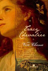 Viva Chama, de Tracy Chevalier