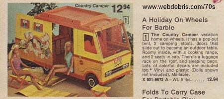 https://i2.wp.com/webdebris.com/70s/wp-content/uploads/2011/03/barbie_country_camper_1976.jpg