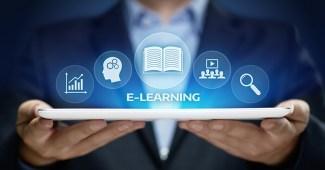 El descenso en la venta de material escolar y el auge por las compras online