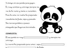 Fichas-de-comprensión-lectora-primero-primaria