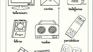 Medios De Comunicación Primaria Archives Web Del Maestro