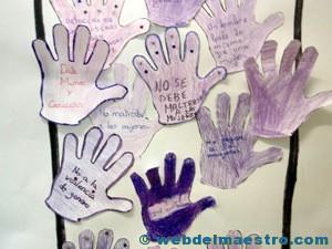 Día-internacional-de-la-eliminación-de-la-violencia-contra-la-muje
