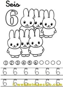 Fichas-de-números-6