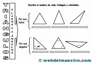 Actividades-triángulos