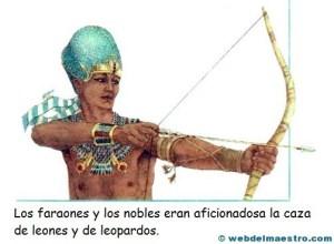 Antiguo Egipto para niños-Imágenes-5
