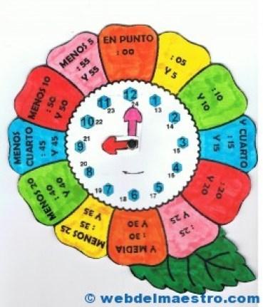 reloj- terminación-2