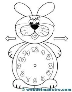 relojes para aprender la hora-7