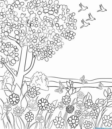 paisaje para pintar-primavera-1