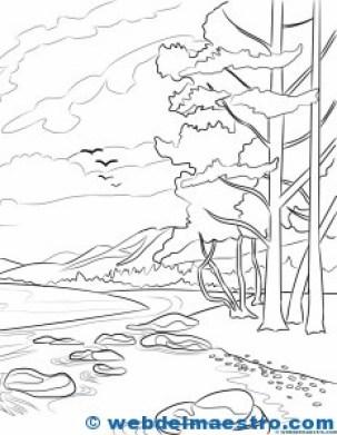 paisajes para pintar-7-