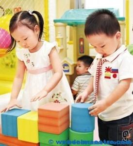 Niños perfeccionistas-3