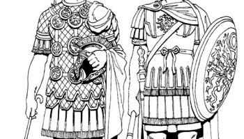 Imperio Romano Web Del Maestro