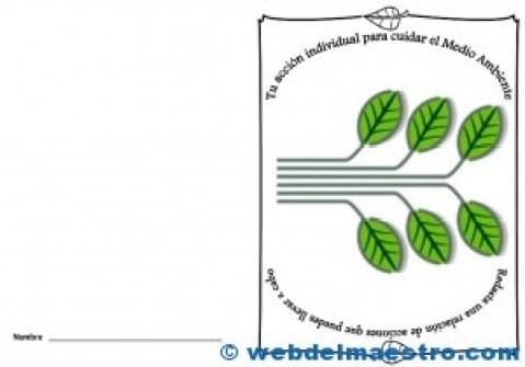 Medioambiente-3