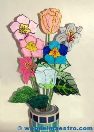 Flores-de-papel-21