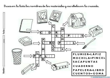 LECTOESCRITURA-CRUZADA