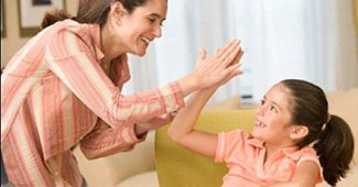 Cómo educar a un hijo