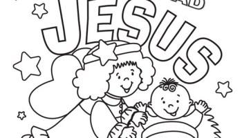 Dibujos De Navidad Para Imprimir Web Del Maestro