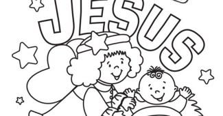 Dibujos de navidad-2