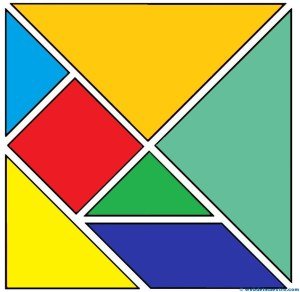 tangram para imprimir-2