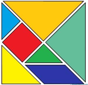 tangram para imprimir-2