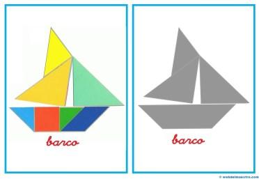 Barco-5