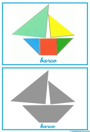 Barco-7