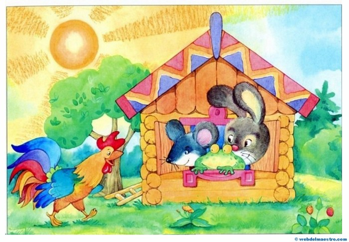 La casa de Dorita-Imagen-5