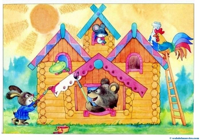 La casa de Dorita-Imagen-8