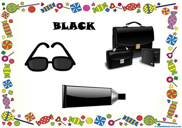 black-negro