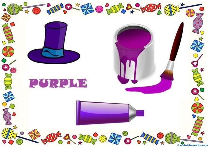 purple-morado