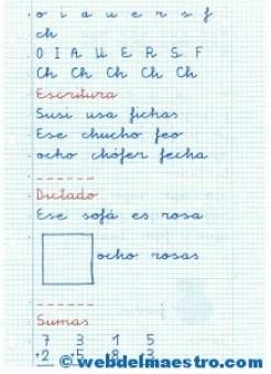 Ficha 21