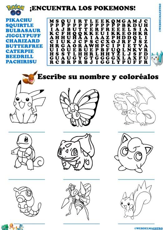 pokemon-go-encuentra-pokemons