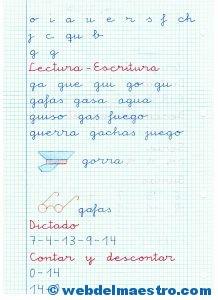 Ficha 38