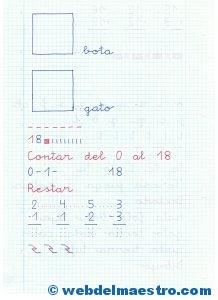 Ficha 48