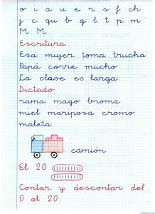 Ficha 54