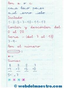 Ficha 56