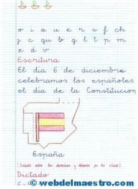 Ficha 64