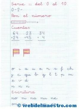 Ficha 65