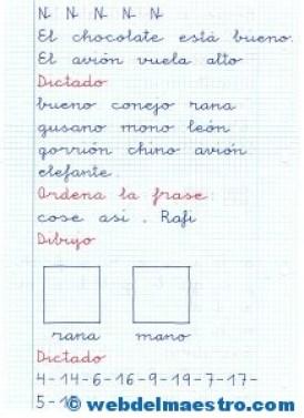 Ficha 66