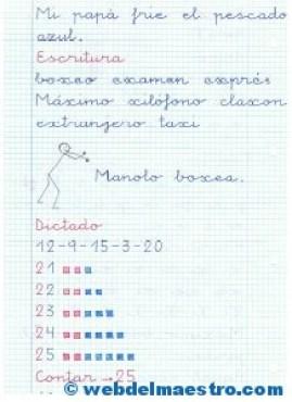 Ficha 68