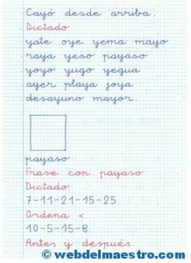 Ficha 74